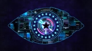 Celebrity Big Brother UK 2014 - Launch Night X2 (HD)