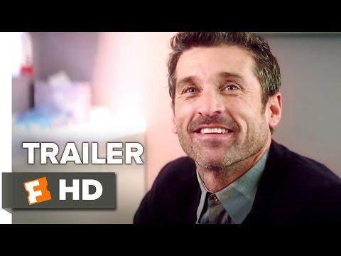 Bridget Jones's Baby TRAILER 1 (2016) - Renée Zellweger, Patrick Dempsey Comedy HD