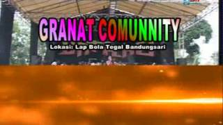 Video New Batras Live In tegal #lagu galau download MP3, 3GP, MP4, WEBM, AVI, FLV Oktober 2018