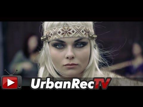 Donatan RÓWNONOC feat. Pezet, Gural, Pih - Budź Się [Official Video]