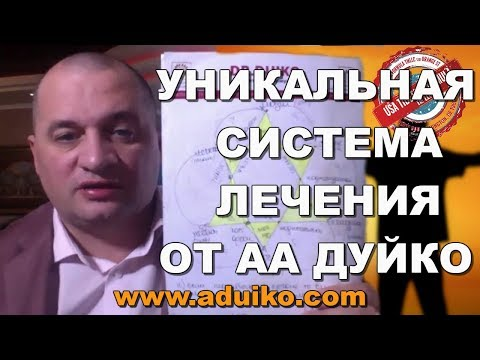 Лечение внутренних органов - Уникальная система Люсин от А. Дуйко. Вебинар по здоровью. Вопрос-ответ