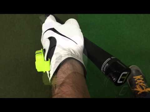 ClubHub vs Zepp Golf vs Swingbyte