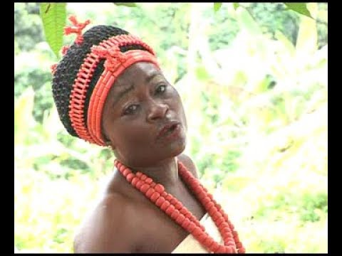 UGBEWOKOR [ LATEST BENIN DANCE AND DRAMA 2017 ]