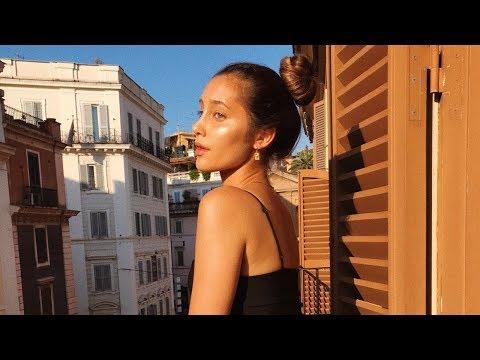 ROME 2018 (travel vlog)