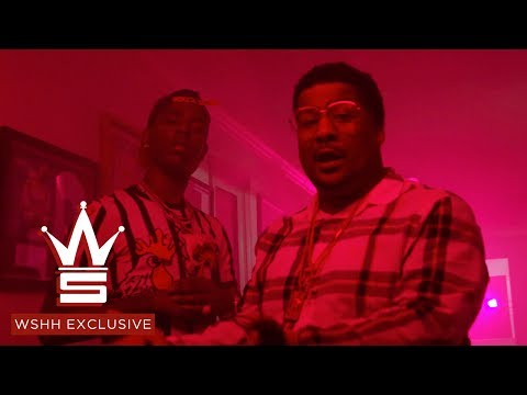 """Aoc Obama Feat. Young Dolph """"Instagram Famous"""" (WSHH Exclusive - Official Music Video)"""