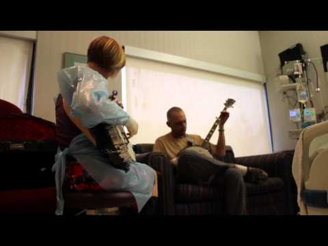 Music & Healing - Music Therapy at UK HealthCare