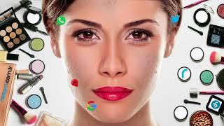 Reklam.com.tr : Sosyal Medya Yönetimi İstiyorum