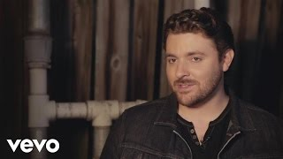 Video Chris Young - Aw Naw Music Video Behind The Scenes download MP3, 3GP, MP4, WEBM, AVI, FLV Mei 2018
