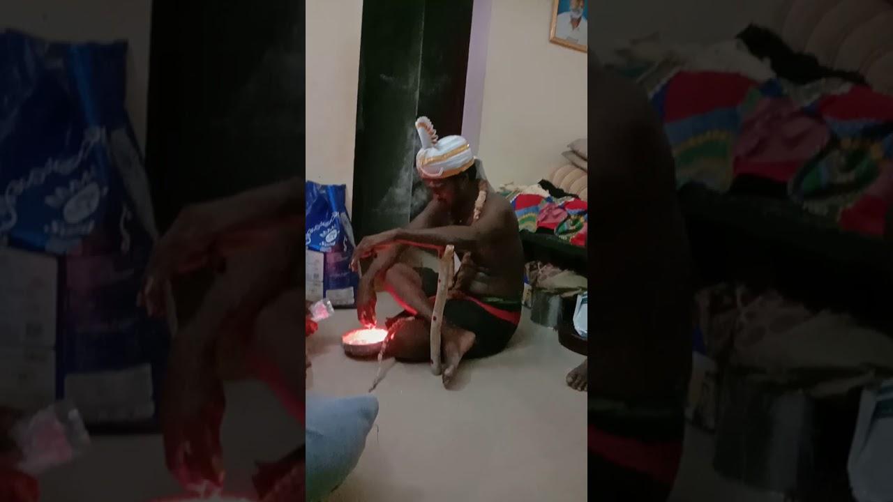 Download Jada muni arul vaku🙏🙏🙏