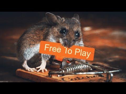 Бесплатные игры - govno? - Cмотреть видео онлайн с youtube, скачать бесплатно с ютуба