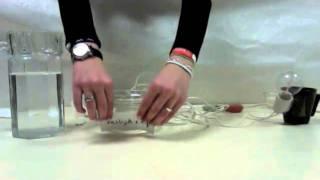 Quimica - Condutor elétrico.m4v