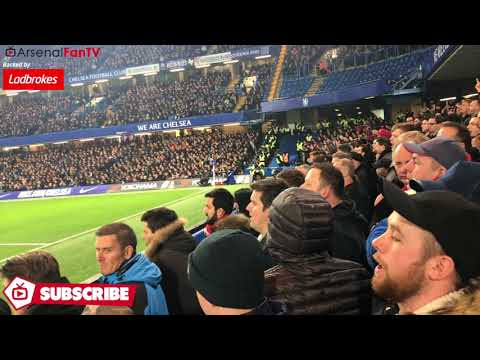 """""""You Bought It All"""" 