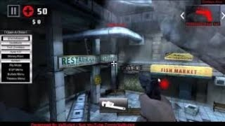 Dead Trigger 2 - HACK/MOD [ Mod Menu! ] +Tutorial [ NO ROOT / EASY ] Unlimited Money! +Download