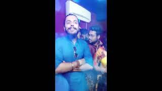 zee bangla saregama final buddies jamming Ft RG RIDDHI;SNIGDHAJITRAHULANKITASNEHA