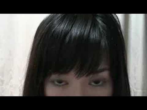 hot girl sucking big d*ck😛Kaynak: YouTube · Süre: 6 dakika44 saniye