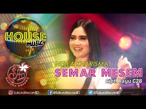 Nella Kharisma - Semar Mesem (Official M/V) Mp3