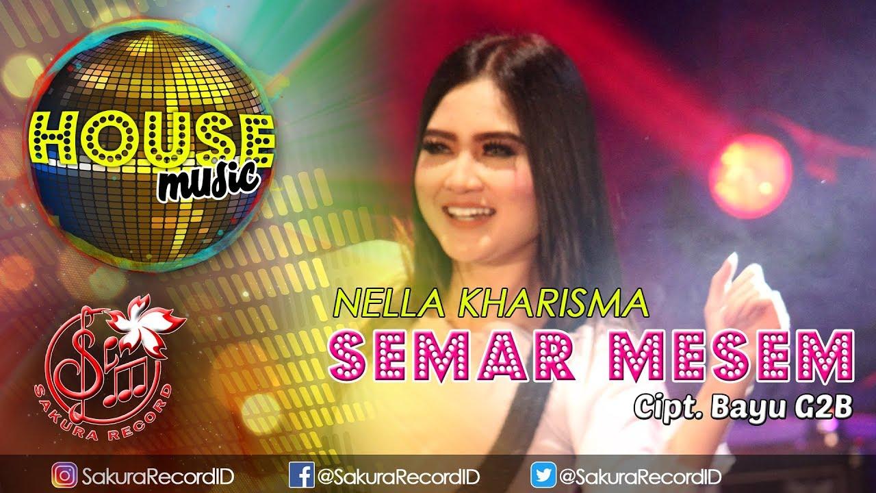 Nella Kharisma Semar Mesem Official M V Youtube