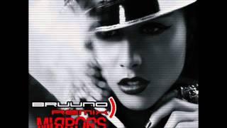 Natalia Kills - Mirrors (Ḃгυυпợ Remix')