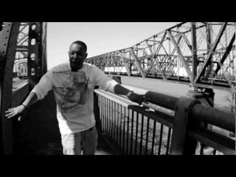 KL Presents: TeamMemphis Got Lyrics Cypher (Round 3) [User Submitted]