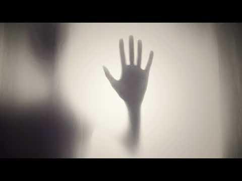 Немеет и болит правая рука по ночам