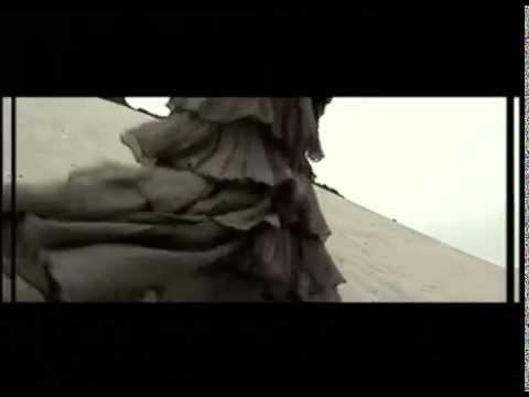 Μελίνα Ασλανίδου - Συνθήματα - Offiical Video Clip