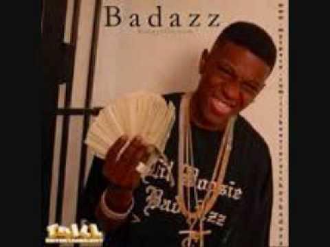 Lil Boosie - My Nigga