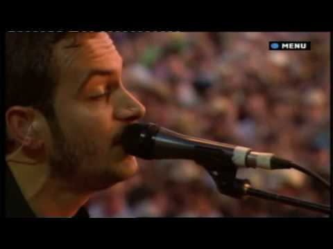 editors-no-sound-but-the-wind-live-glastonbury-2010-editorsvideos