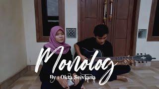 Monolog - Pamungkas
