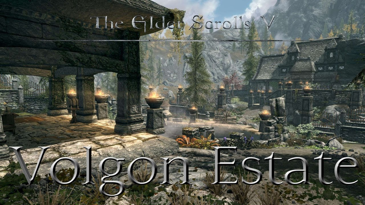 Fallout 4 & Skyrim Special Edition – July Featured Mods