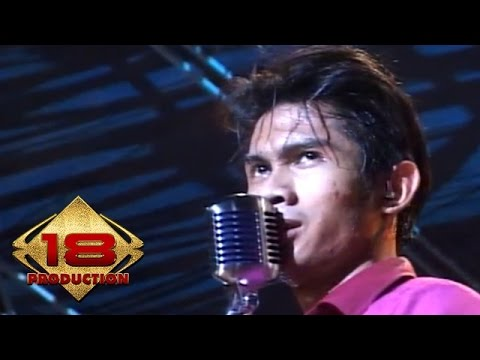 The Changcuters - Main Serong  (Live Konser Medan 18 Juni 2011)
