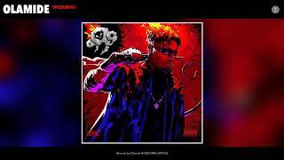 Gambar cover Olamide - Wonma! (Audio)