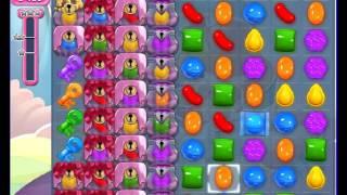Candy Crush Saga Level 1533 CE