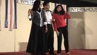 Ishkacha Sardar Sada Mee Husna Jinkanya.(Sardar Song No 1 ).