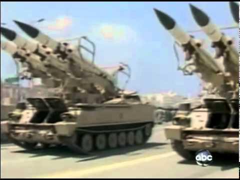 YouTube   Liên Quân Tấn Công Lybia