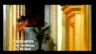 Roop Tera Mastana REMIX   YouTube xvid