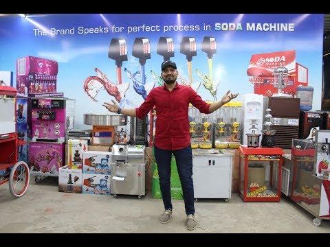 soda-machine-price-sugar-cane-machine-price-softy-ice-cream-machine-popcorn-machine