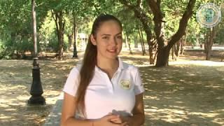 Оксана Тригуб  (Евпатория)