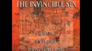 The Invincible Spirit - Deeper