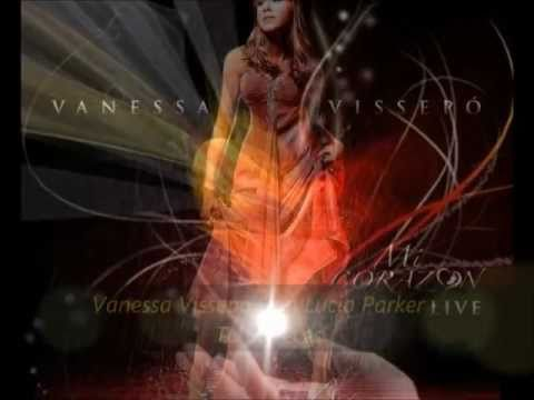 Vanessa Vissepo Ft. Lucia Parker - Tu Mereces (Only Audio With Pictures)