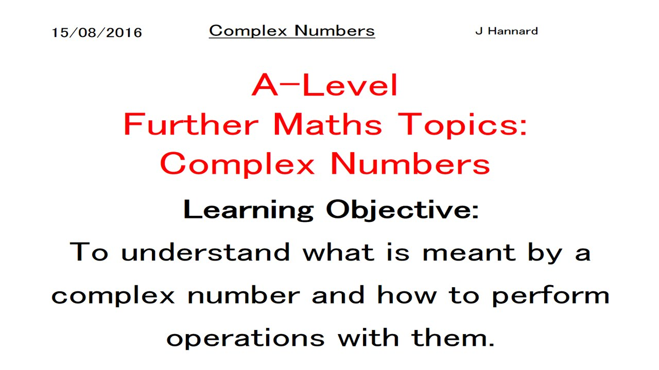 further maths Worksheets - teacher - booklet - 8360 - aqa level 2 certificate in further mathematics 6 glossary for mark schemes these examinations are marked in such a way as to award positive achievement wherever possible.