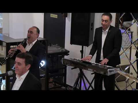 Братья Петросян - В день рождения / Premiere / 2019 New