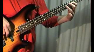 Bryan Ferry - Let