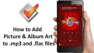 how-to-add-picture-album-art-to-mp3-and-flac-files
