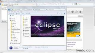 Eclipse IDE for Perl Programming