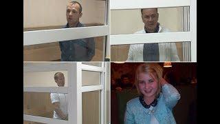 В Перми полиция ищет пенсионеров, пострадавших от мошенников