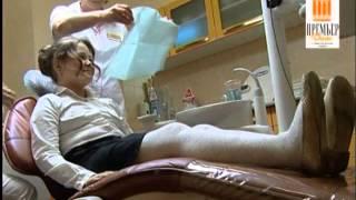 Детская стоматология(, 2013-03-11T17:44:46.000Z)