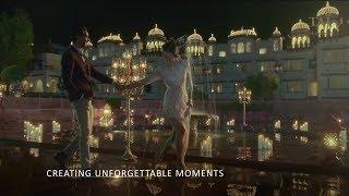Celebrate Diwali with Taj Holidays