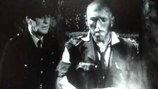 Two Way Stretch (1960) Lionel Jeffries
