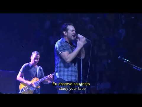 Pearl Jam - Sirens (Legendado/Subtitled) Miami - 04/09/16