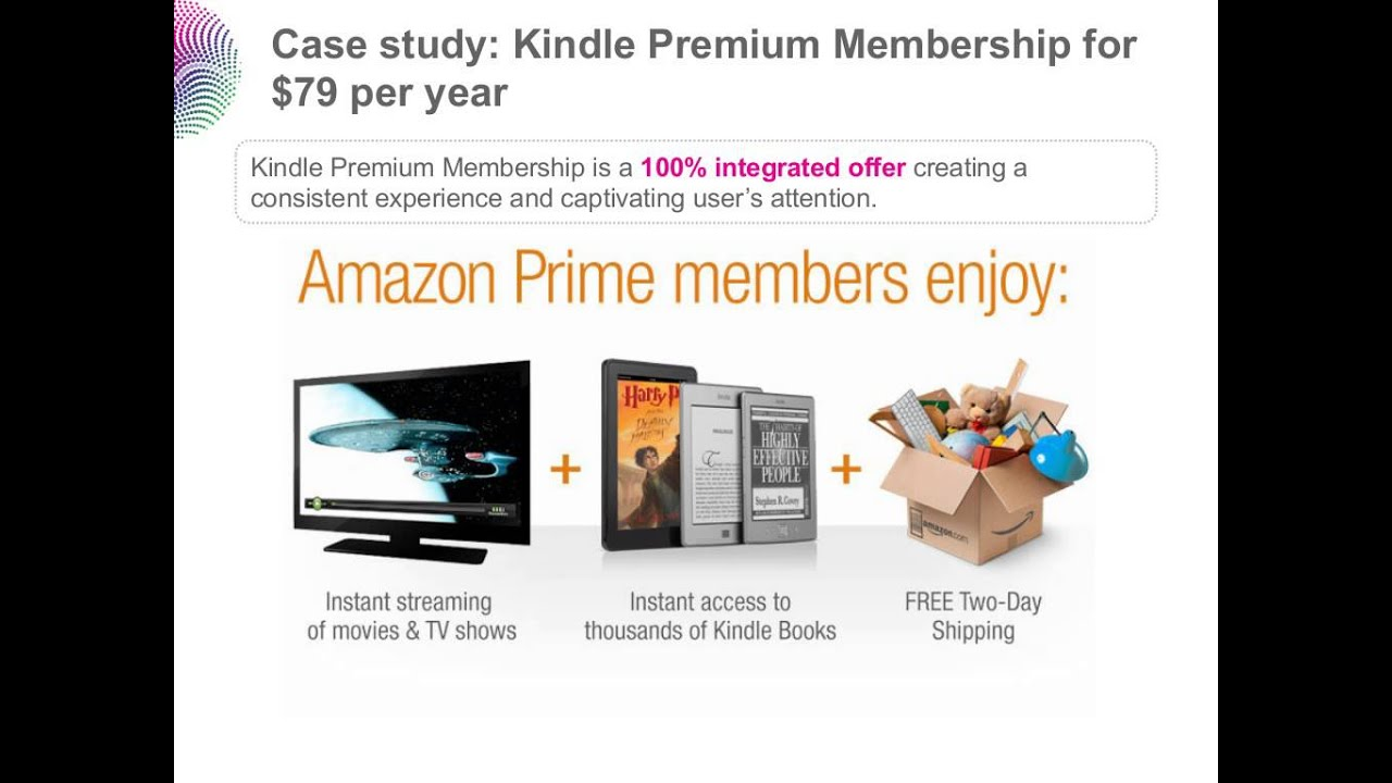 amazon com s european distribution strategy case study Jeff bezos founded amazoncom in 1994 and is the ceo and chairman of the board  the economist investment case study competition 2015 6 strategy well laid out by the management, enable it to.